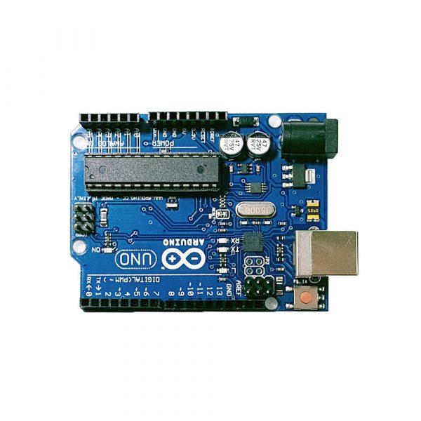 arduino-uno-r3-original_compatible