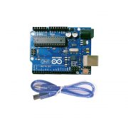 arduino-uno-r3-original_compatible-with-usb
