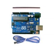 arduino-uno-r3-original_compatible-with-usb-dip-pin
