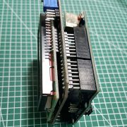 LCD-Keypad-Shield-01