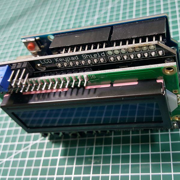 LCD-Keypad-Shield-02