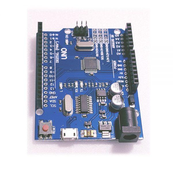 Arduino-UNO-compatible-Rev-3.0-ATmega328P-CH340G-MicroUSB-1a