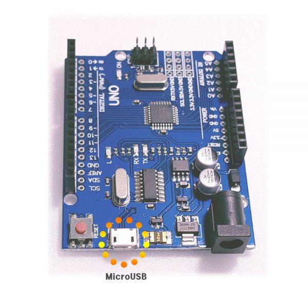 Arduino-UNO-compatible-Rev-3.0-ATmega328P-CH340G-MicroUSB-1c