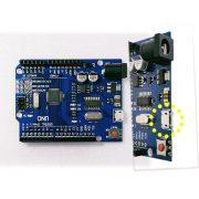 Arduino-UNO-compatible-Rev-3.0-ATmega328P-CH340G-MicroUSB-2