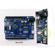 Arduino-UNO-compatible-Rev-3.0-ATmega328P-CH340G-MicroUSB-2a