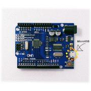 Arduino-UNO-compatible-Rev-3.0-ATmega328P-CH340G-MicroUSB-c