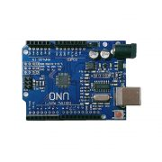 arduino-uno-r3-developer_board