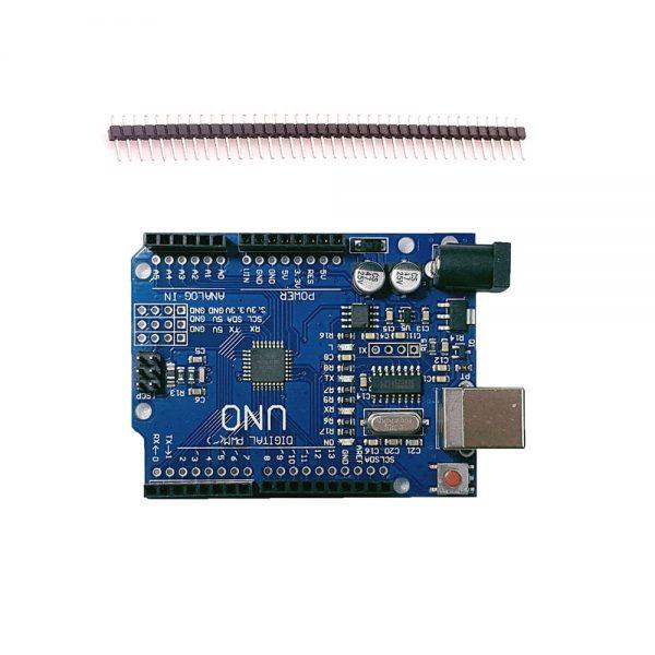 arduino-uno-r3-developer_board-no-usb-dip-pin