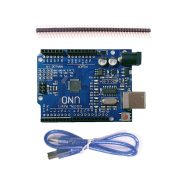 arduino-uno-r3-developer_board-with-usb-dip-pin
