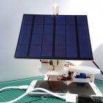 solar-tracker-a-1000