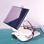 solar-tracker-b-1000