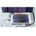 solar-trackerx1000-09
