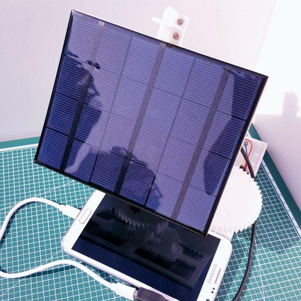 solar-trackerx1000-10